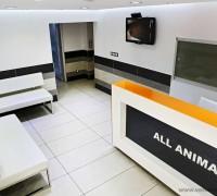 all-animal-veteriner-klinigi-579