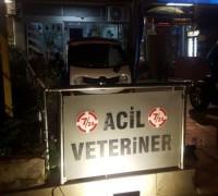 baris-veteriner-klinigi-820