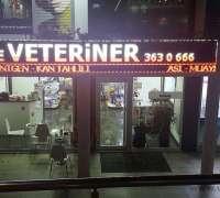 cadde-veteriner-klinigi-106