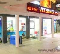 cadde-veteriner-klinigi-267