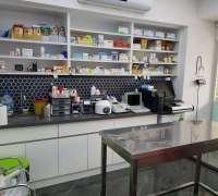 cadde-veteriner-klinigi-388