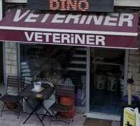 Dino Veteriner Kliniği