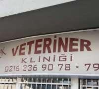 D'park Veteriner Kliniği