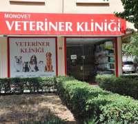 monovet-veteriner-klinigi-404