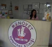monovet-veteriner-klinigi-407