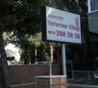 monovet-veteriner-klinigi-938