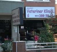 monovet-veteriner-klinigi-986