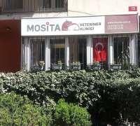 mosita-veteriner-klinigi-300