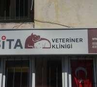 mosita-veteriner-klinigi-607