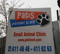 patis-veteriner-klinigi-132