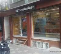 pets-veteriner-tani-merkezi-102