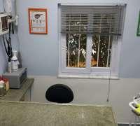 pets-veteriner-tani-merkezi-218