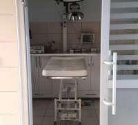 pets-veteriner-tani-merkezi-381