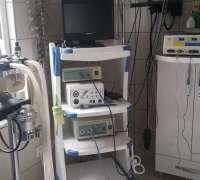 pets-veteriner-tani-merkezi-602