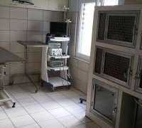 pets-veteriner-tani-merkezi-629