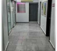pets-veteriner-tani-merkezi-715
