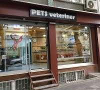 pets-veteriner-tani-merkezi-999