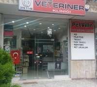 petville-veteriner-klinigi-68