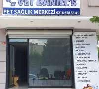 vet-daniels-veteriner-klinigi-403