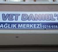 vet-daniels-veteriner-klinigi-995