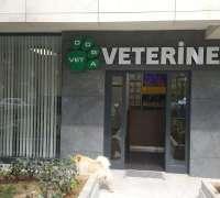 vetdora-veteriner-klinigi-487