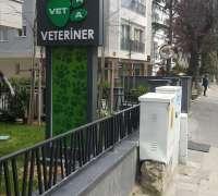 vetdora-veteriner-klinigi-49