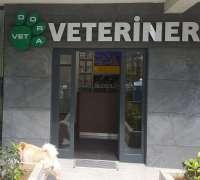 vetdora-veteriner-klinigi-846