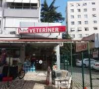 vetist-veteriner-tani-ve-tedavi-merkezi-651