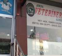 avrupa-veteriner-klinigi-510