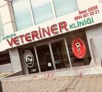 avrupa-veteriner-klinigi-608