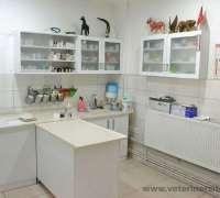 avrupa-veteriner-klinigi-62