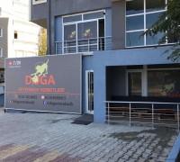doga-veteriner-hizmetleri-yakacik-56