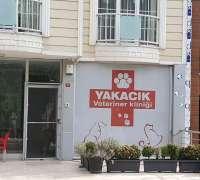 yakacik-veteriner-klinigi-92