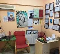 Sefaköy Vetmax Veteriner Kliniği