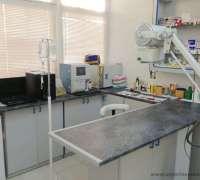 vetamin-veteriner-klinigi-978