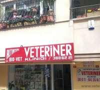 altintepe-bio-vet-veteriner-klinigi-387