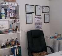 altintepe-bio-vet-veteriner-klinigi-670