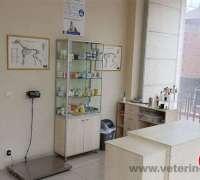eray-veteriner-klinigi-207