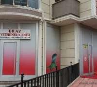 eray-veteriner-klinigi-76