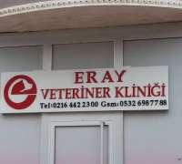 eray-veteriner-klinigi-834
