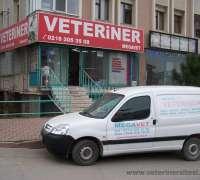 megavet-veteriner-klinigi-372