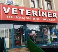 megavet-veteriner-klinigi-723