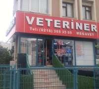 megavet-veteriner-klinigi-787