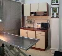 cetiner-veteriner-klinigi-208