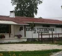 erdil-veteriner-at-poliklinigi-493