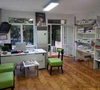 ozel-veteriner-klinigi-486