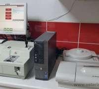 ozel-veteriner-klinigi-494