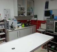 ozel-veteriner-klinigi-563