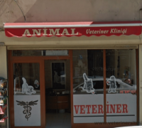 Animal Veteriner Kliniği