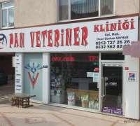 silivri-pan-veteriner-klinigi-211